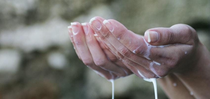 lactose-intolerantie-dieet